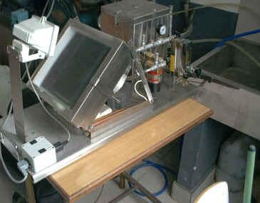 Calentadores solares Colect1