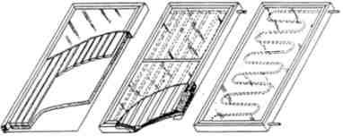 Calentadores solares Energia_termica_3