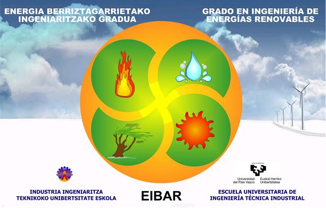Grado en ingenier a de energ as renovables wikingenieros - Fotos energias renovables ...
